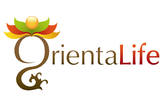 Orientalife International